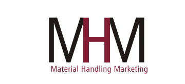 Material Handling Marketing