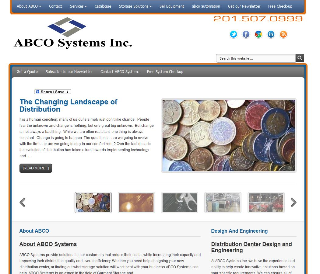 abco systems